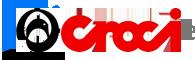 croci_logo