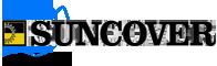 suncover_logo